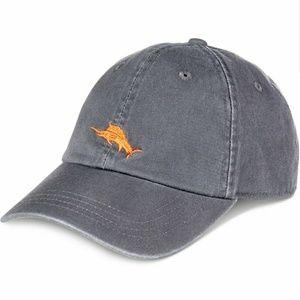 Tommy Bahama men's cap